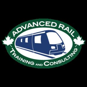 Advanced-Rail