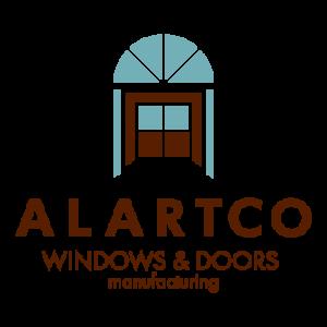 Alartco