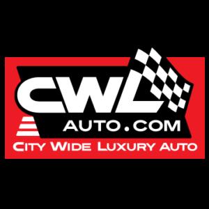 CWL-Auto