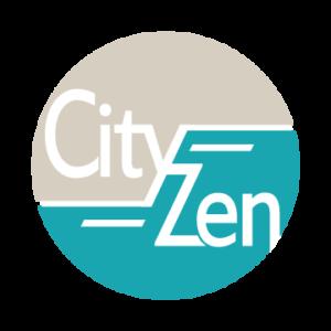 City-Zen