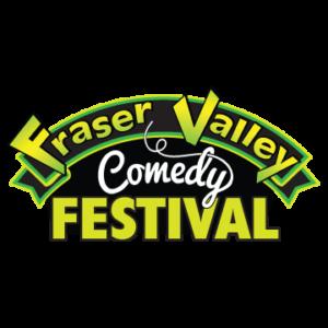 FV-Comedy-Festival