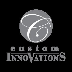 Lisa_logos