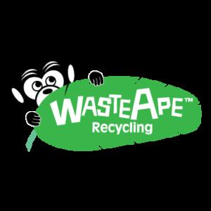 WasteApe