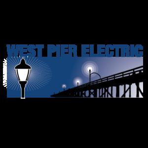 West-Pier-Electric